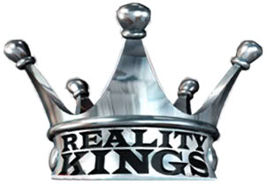reality-kings-coupon