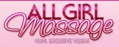 all-girl-massage-promo-code
