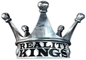 reality-kings-coupon