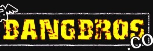 bangbros-coupon