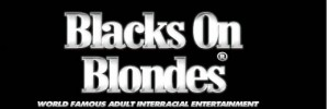 blacks-on-blondes-discount