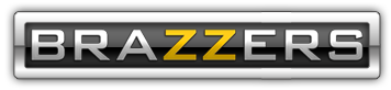 brazzers-coupon
