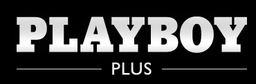 playboy-plus-discount