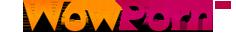 wowporn-discount