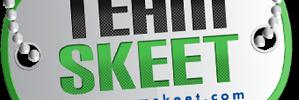 team-skeet-discount