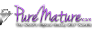 pure-mature-discount